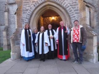 Rev J Durham Licensing